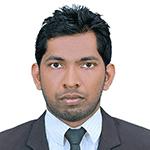 Prabath Thalangama